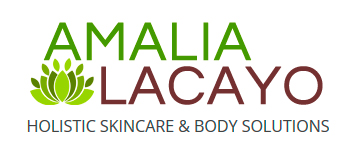 Amalia Lacayo Skincare